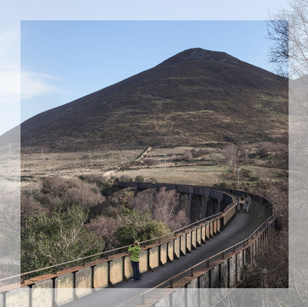 South Kerry Greenway