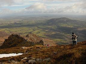 Comeragh Mountains Waterford (web-format