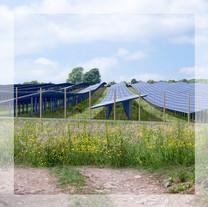 Lysaghtstown Solar Farm