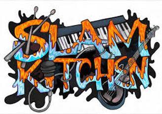 Slam Kitchen.jpeg