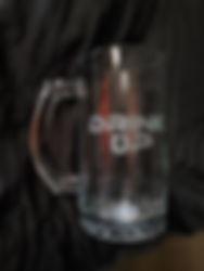 Drink Up mug (good).jpg