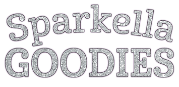Sparkella Goodies.png