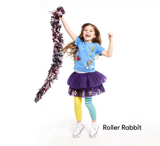 RR Girl Jumping Logo copy.jpg