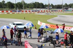 Final Race Orlando