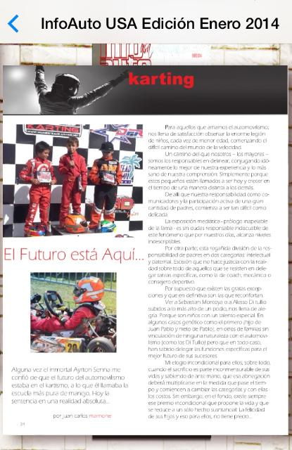 www.infoauto-usa.com Jan 2014 pg. 34