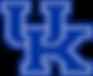 2000px-Kentucky_Wildcats_logo.svg.png