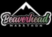BeaverheadLogoC.png