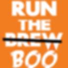 run the boo stacked logo.jpg