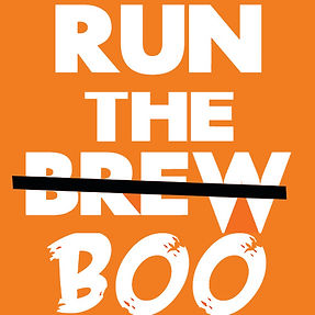 run the boo stacked logo.jpg