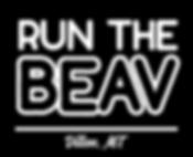 RunTheBeav block.png
