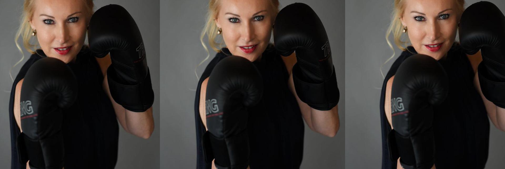 Ana boxingnew.png