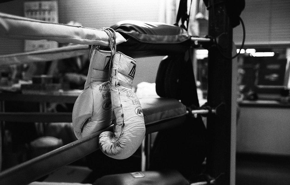 boxing-ring-glove.jpg