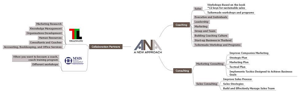 ANA Mind Map.jpg