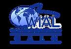 Logo_WIAL.png