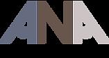 ANA_Logo_V2.png