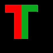 TTL_Logo_1.png