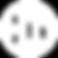 logo_marymanduca-B.png