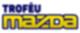 logo-trofeu-mazda (1).png