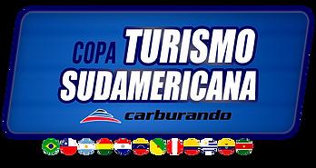 loco-copa-sulamericana (1).png