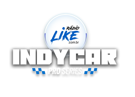 LOGO-LIKEINDYPRO.png