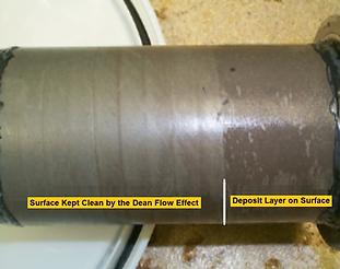 Test Filter of Dean Flow in Seawater.png