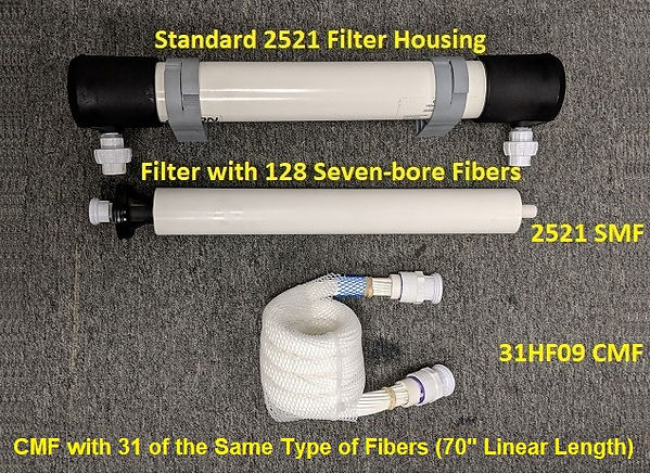 CMF and COTS element comparison.jpg