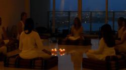Meditation Circle Miami