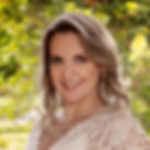 Aline Lavra.JPG