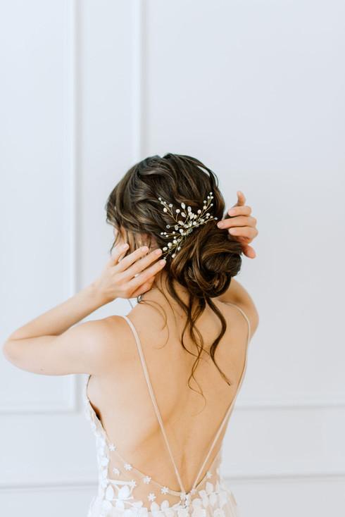 elizaveta-photography-paris-hair-inspira