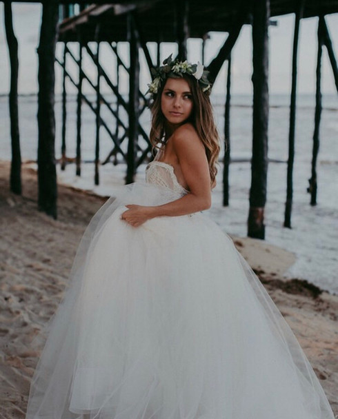 Bridal makeup artist.