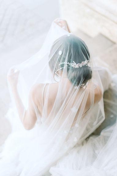bridal wedding makeup artist hairstylist in paris france