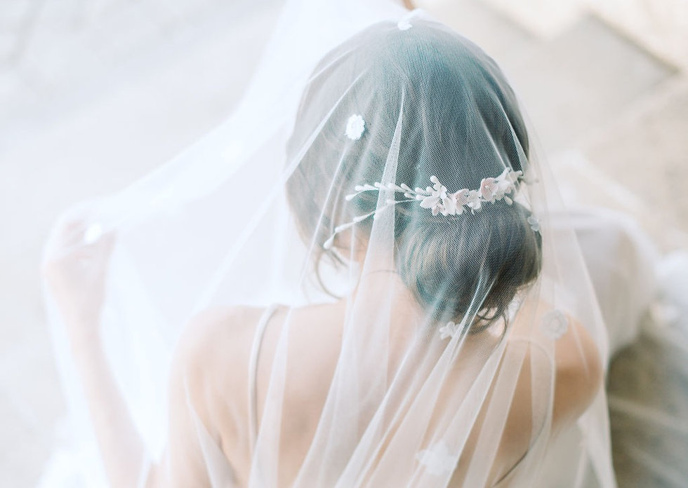 makeup artist Paris France wedding bridal