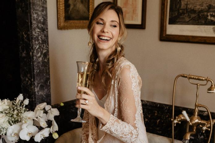 bridal makeup hairstylist Paris France c