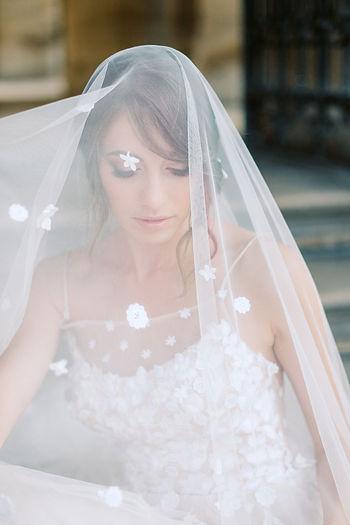 bride makeup artist hairstylist in Paris best
