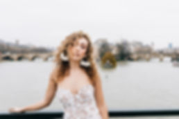 paris-photographer-wedding-pierreatelier