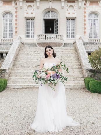 chateau-baronville-olivier-neuville-phot