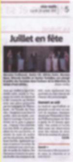 Article de presse (1).jpg