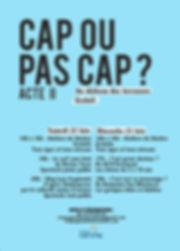 flyer cap ou pas cap -page-002 (1).jpg