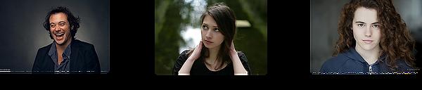 Vanina Tachdijan.png