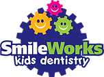 smileworks-logo.png