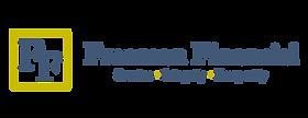 Logo FF PNG.png