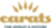Carats Logo.png