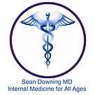 Sean Downing Logo.JPG