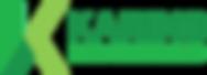 keg24-logo-04.png
