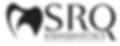 11.-Identity-for-SRQ-Endodontics.png