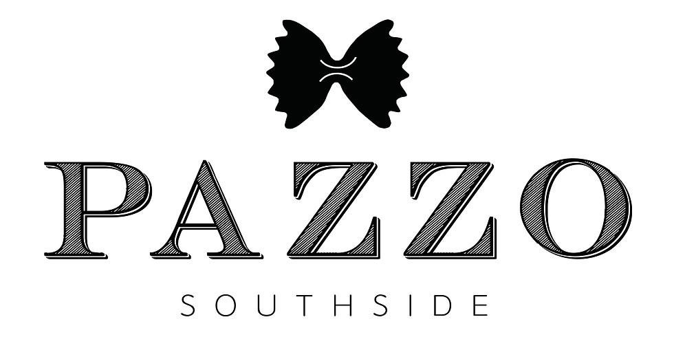 SSFA Pop-Up Event Pazzo Southside