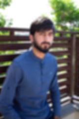 20190515_AF_Former client Zarmohammad_1.
