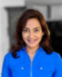 Mythri Jayaraman photo 1.JPG