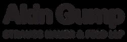 original1.AG-logo-black-large (1).png