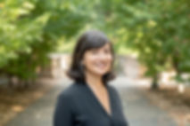 Premal Dharia Headshot.jpg